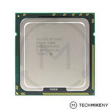 Intel Xeon 2.40GHz E5645 Six Core 6C 6-Core Processor SLBWZ