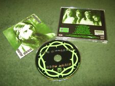 Type O Negative - Dead Again (cd) made in Germany
