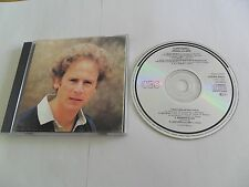 Art Garfunkel - Angel Clare (CD) JAPAN Pressing