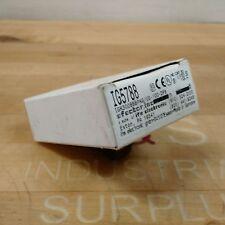 Efector IG5788, IGK3008BBPKG/US-100-DPS, Inductive Sensor, Sn:8mm 10-36Vdc.