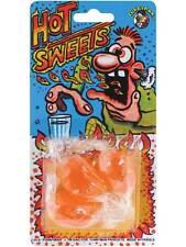 Hot Sweets Sweets Classic Practical Revenge Joke Novelty Halloween Party Trick