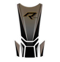 TANK PAD PARASERBATOIO BMW R 1200 R 2015 – 2018 GP-187M (Bronze)