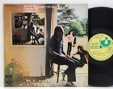 Pink Floyd         Ummagumma         STBB  388       DoLp        NM  # M