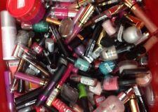 25x Markenkosmetik Kosmetik Posten Marken Make-up Beauty Paket Restposten Markt