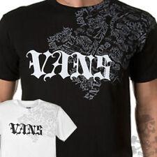 VANS Skateboarding T-Shirts