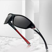 Polarized Sunglasses Men Driving Women Vintage Driving Sun Glasses Men Goggle MO