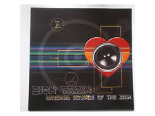 Zion Train -  Original Sounds Of The Zion - 2 LP