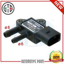 SENSORE SCARICO VW GOLF V 1K1 1.9TDI 105 BXE 03 - 08 0281002558