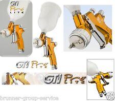 Fließbecherpistole & Becher CLEAR     - PROL-TE20C-14