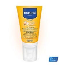 Mustela Sun Lotion SPF 50+ Baby - Child 40ml