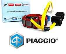 Statore Volano per Vespa S 4t 150 cc -stator Flywheel- Piaggio 639727