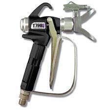 TRITECH T720F Airless Spray Gun / 4-finger trigger