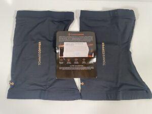 Tommie Copper core knee sleeve 3XL