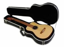 SKB 1SKB-300 Baby Mini Acoustic Guitar Hard Case Fits Taylor/Martin LX + More