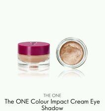 Eyeshadow Cream Eye Shadows