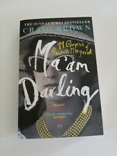Maam Darling: 99 Glimpse of Princess Margaret by Craig Brown (Paperback)