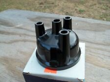 Nos Vintage 3 Cylinder Distributor Car 2592-020 Ford Replaces C5Nf 12106 Tractor