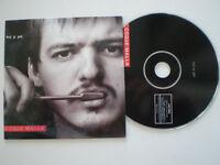 COQUE MALLA Tu Y Yo SPAIN CD-SINGLE PROM0 CARDBOARD 1999 Los RONALDOS