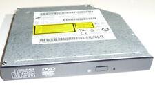71Y5848 Lenovo DVD ROM, SATA DS-8D9SH11B, mit Blende - NEU & OVP