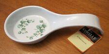 Corelle Callaway Spoon Rest