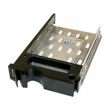 Dell PowerEdge 2400 Caddy with Screws 5649C