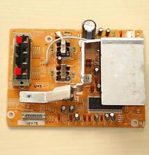 ANP2099-D / HD AUDIO ASS'Y PER PIONEER 109.2cm TV AL PLASMA PDP- 436PE