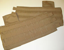 NEW USMC Marines MTV Cummerbund Size Small Military Modular Tactical Vest
