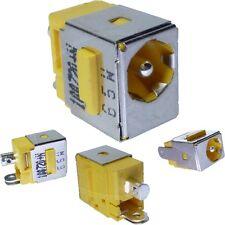 ACER Aspire 7220 7220g 7735Z 7320 5535 DC Jack 65w Power Socket Port Connector