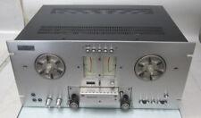 VINTAGE PIONEER RT-701 REEL TO REEL TAPE RECORDER PLAYER
