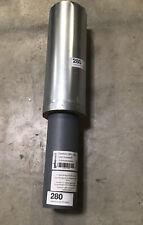 Gebavent Standrohr SRS 100/450 innen Kunststoff - Schmutzwasser-