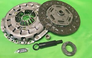 1999-2004 Audi A6 C5 S4 B5 Allroad 2.7T Engine OEM  Clutch Kit 078198141