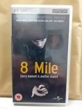 8 Mile (UMD) Movie