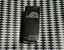 PAUL SMITH LONDON MENS 30 ML