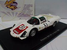 LeMans-Auto Tourenwagen- & Sportwagen-Modelle von Porsche