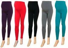d33b6c91e9 Clothing Bundles Size 8 for Women for sale | eBay