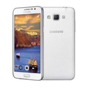 Samsung Galaxy Grand Max G7200 16GB ROM 1.5GB RAM Android Dual SIM SmartPhone