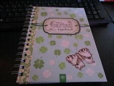 Mein Gartentagebuch *