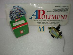 511015 REGOLATORE DI TENSIONE (DUCELLIER 12V)-CITROEN-FIAT-FORD-PEUGEOT-RENAULT