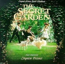 Children's Soundtrack Import Music CDs & DVDs