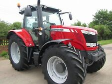 buy tractor workshop manuals ebay