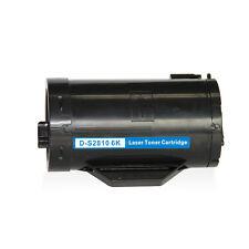 2 x  Compatible toner for Dell S2810 S2815 S2810dn S2815dn H815 H815dw