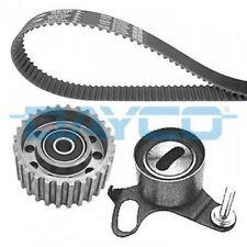DAYCO Timing Belt Set KTB372