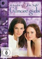 Gilmore Girls - Die komplette dritte Staffel [6 DVDs] von... | DVD | Zustand gut