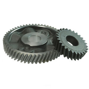 Sealed Power 221-2528S Engine Timing Gear Set-Stock Melling 2528S
