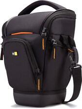 Pro D5600 CL4-N5 camera bag for Nikon D5600 D5500 D5400 D5300 D5200 D5100 D5000