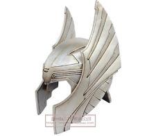 The Avengers Thor Helmet Mask Resin1 1 Handicraft Cosplay Prop for Halloween