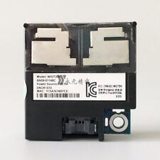 WIDT20R BN59-01148A BN59-01148B BN59-01148C internal wifi usb dongle ,Network