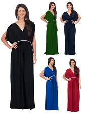 Maternity Evening dress,Wedding,Christmas Party,Baby shower Maxi, Plus size 008