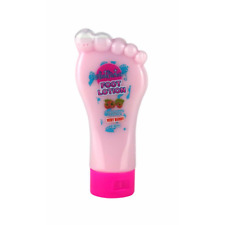 The Foot Factory - Lotion - Very Berry - 180ml UK