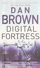 Digital Fortress,Dan Brown- 9780552151696